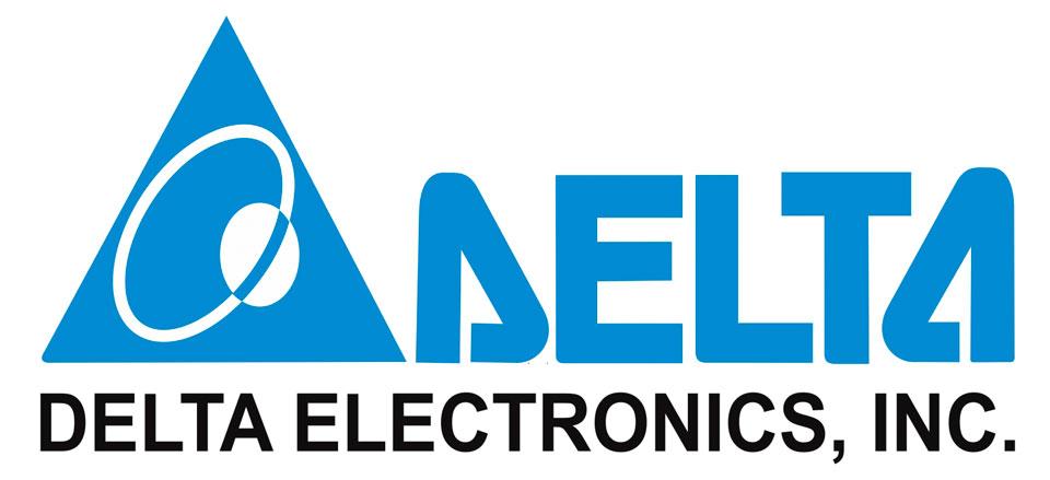 Delta Electronics приглашает на презентацию направления SDN (программно-управляемых) коммутаторов Delta